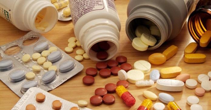 Арбидол простатит мухомор как лечебное средство от простатита